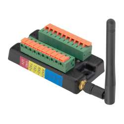 Router wifi Nmea0183 - SeaTalk